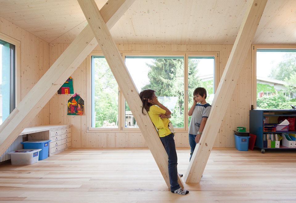 Kindergarten_Trägerstein_emiblau_150524-5420
