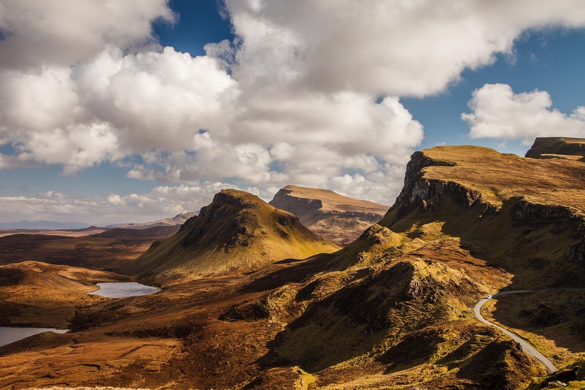 EMILBLAU_Scotland_01_150507-4777
