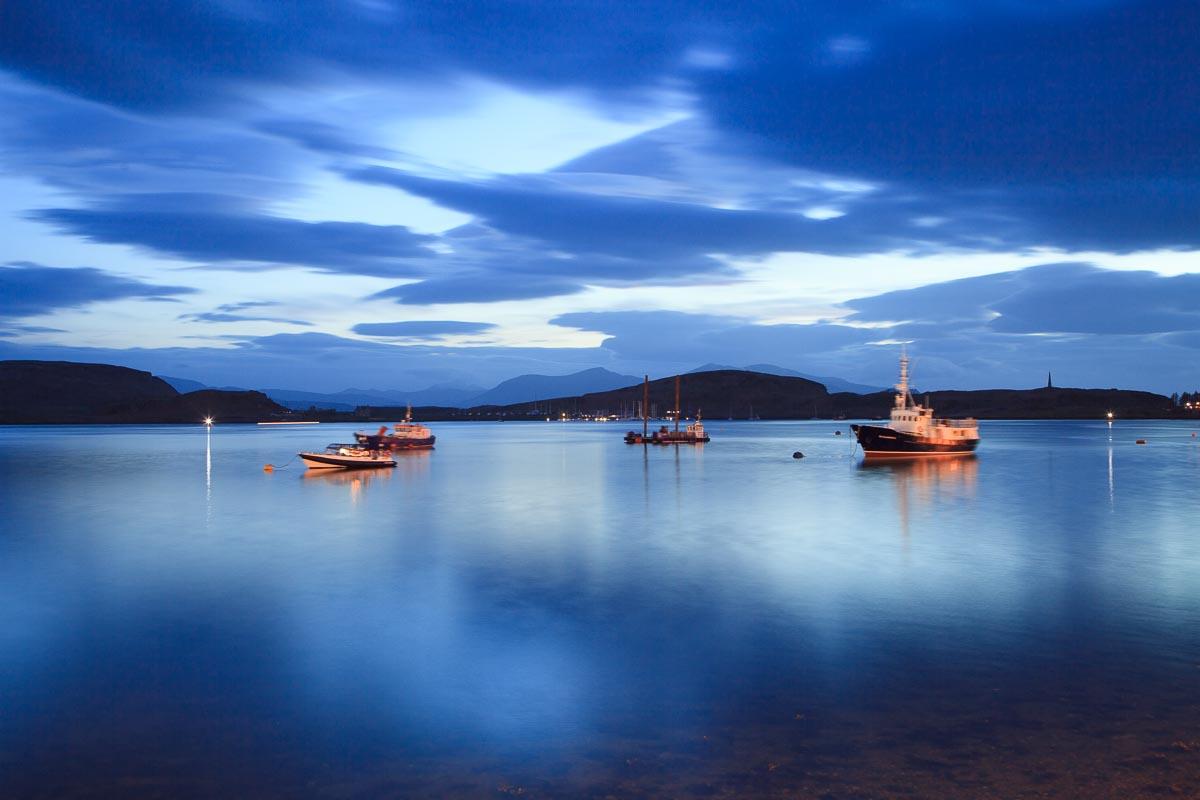 EMILBLAU_Scotland_02_150504-4383
