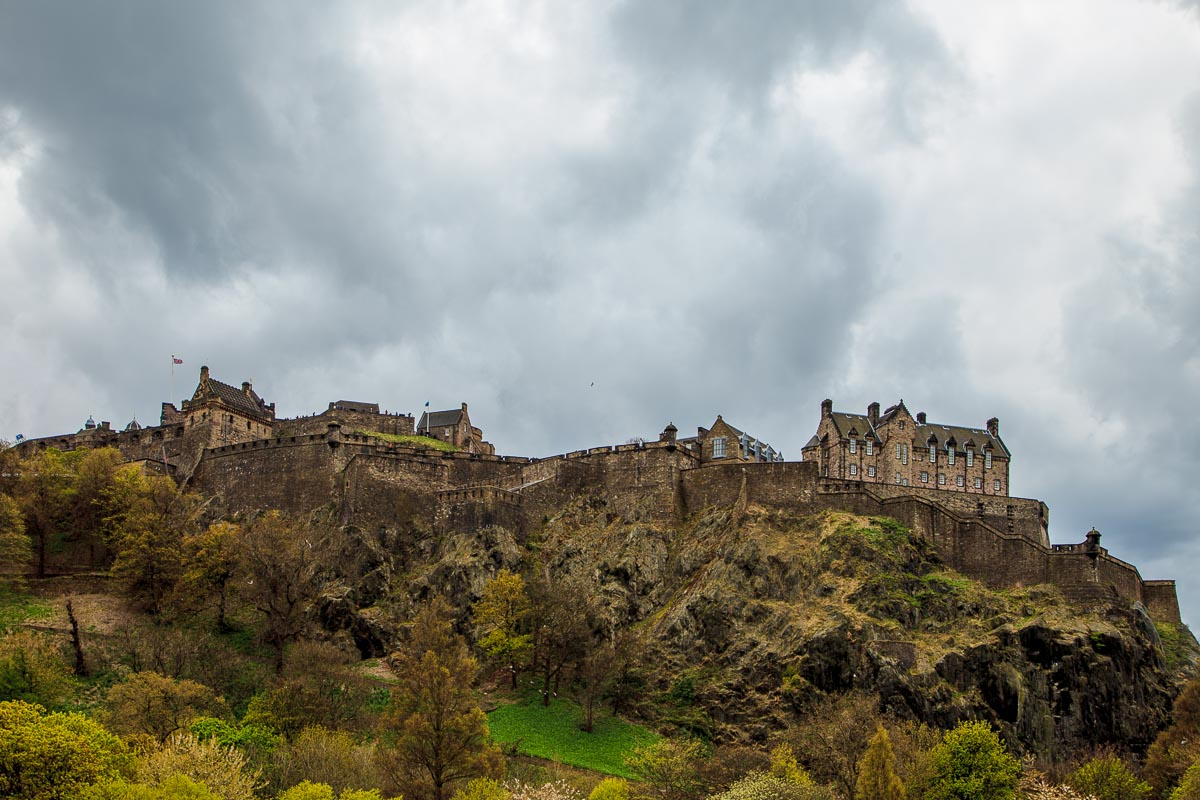 EMILBLAU_Scotland_03_150502-4111
