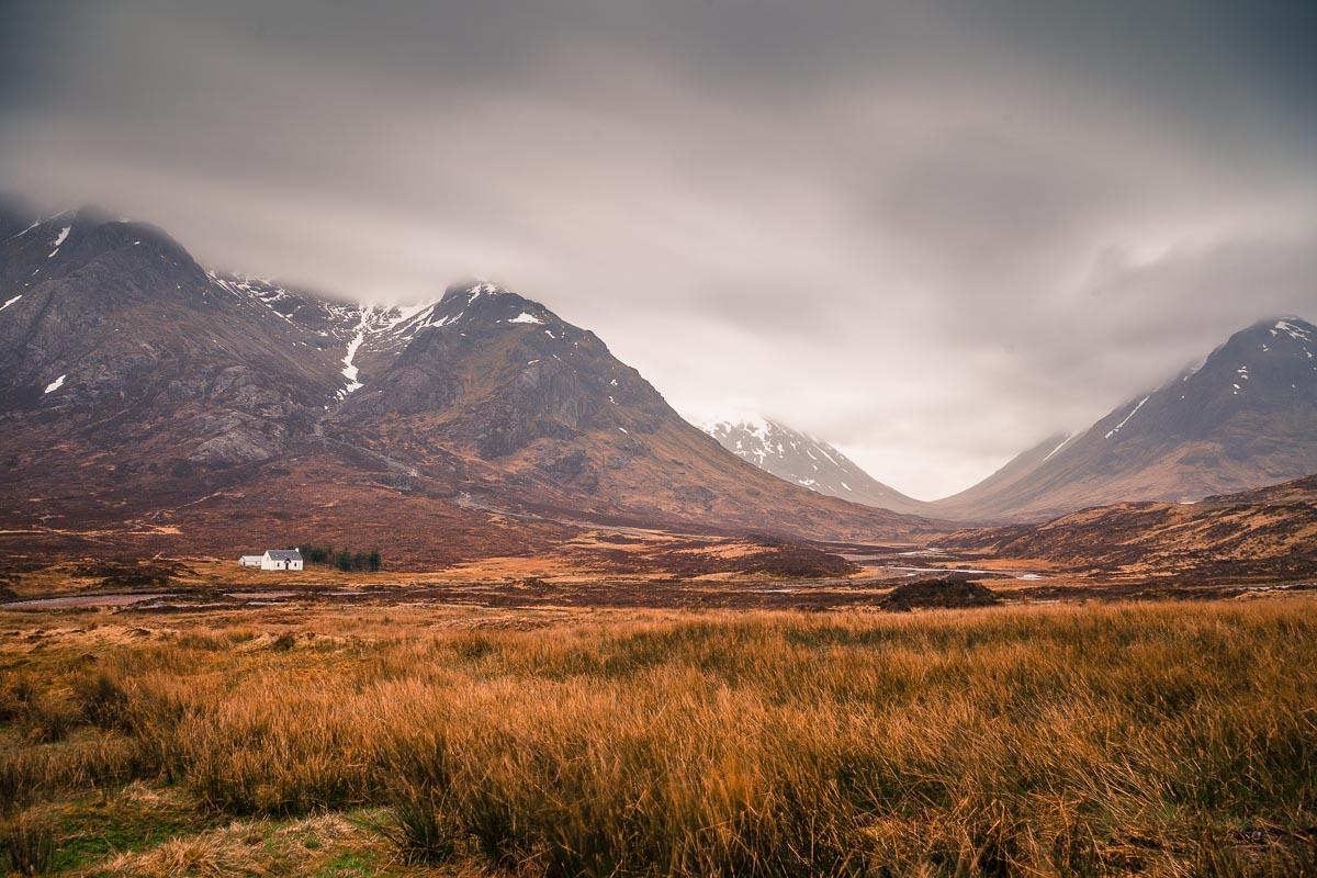 EMILBLAU_Scotland_04_150505-4467