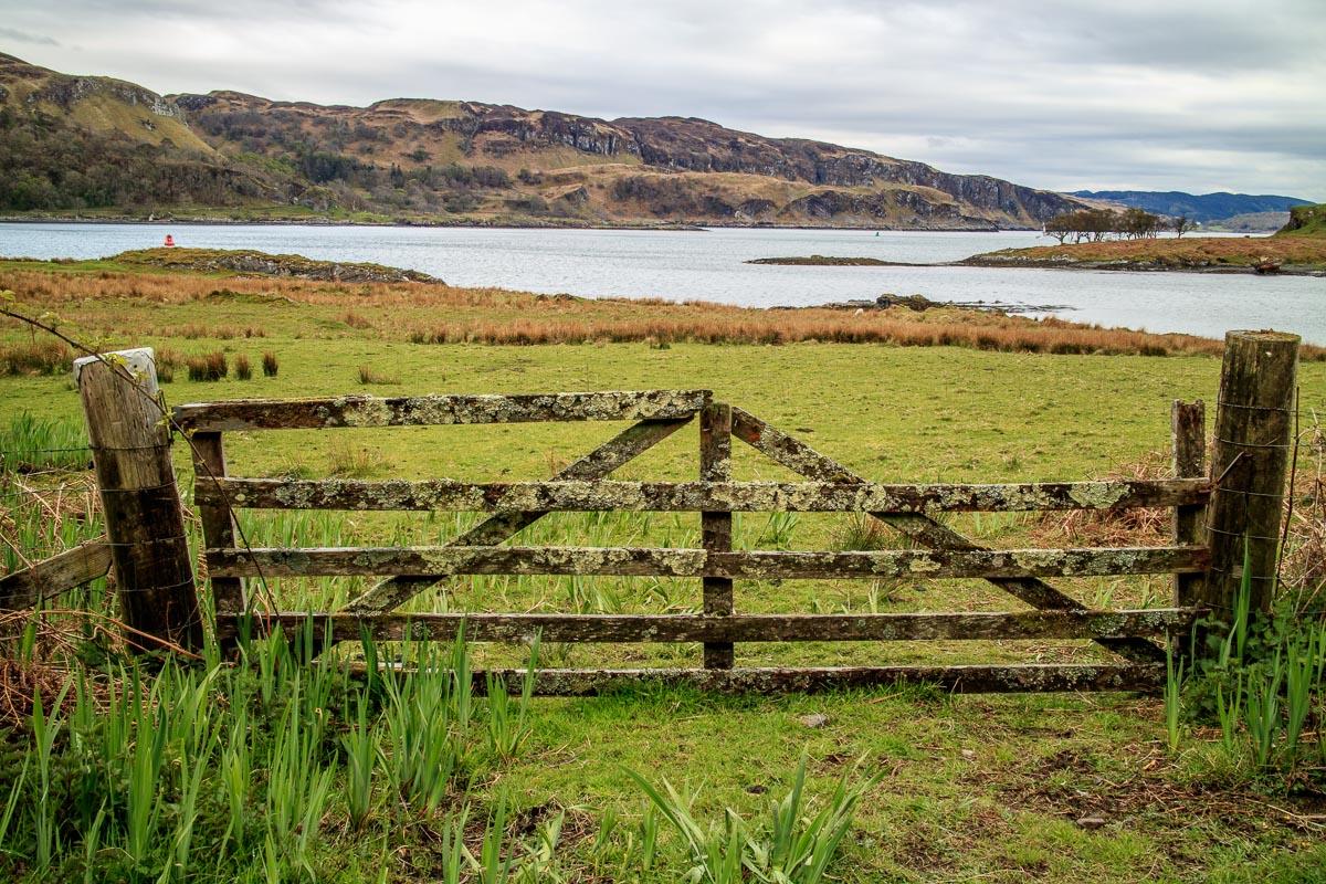 EMILBLAU_Scotland_07_150503-0735