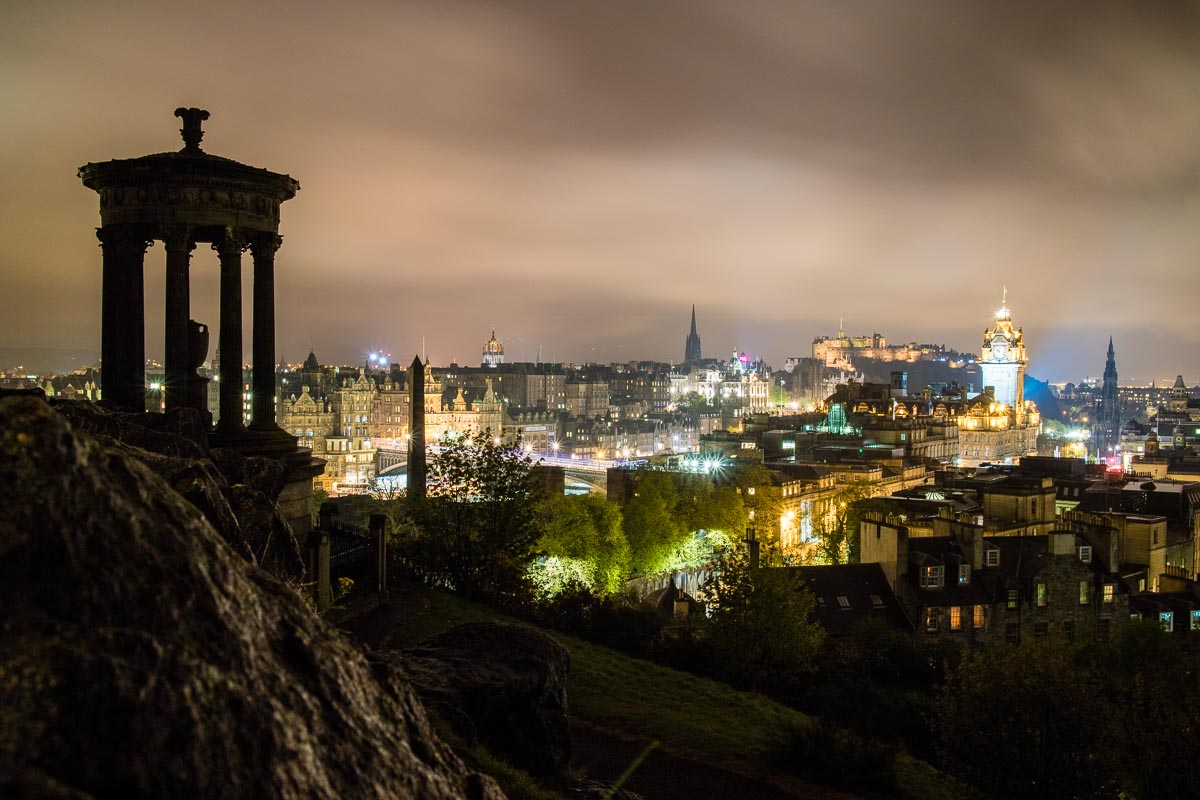 EMILBLAU_Scotland_13_150508-0970