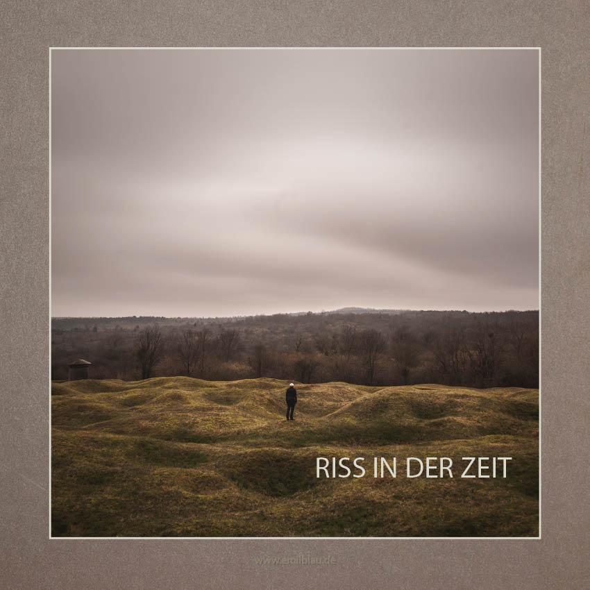 RISS_IN_DER_ZEIT_EMILBLAU_2018