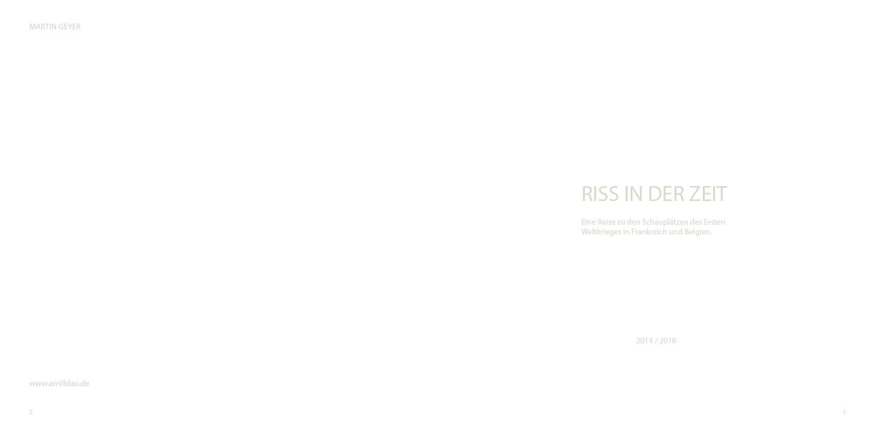 RISS_IN_DER_ZEIT_EMILBLAU_20182
