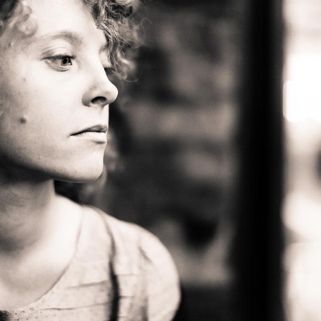 Linda, 2010