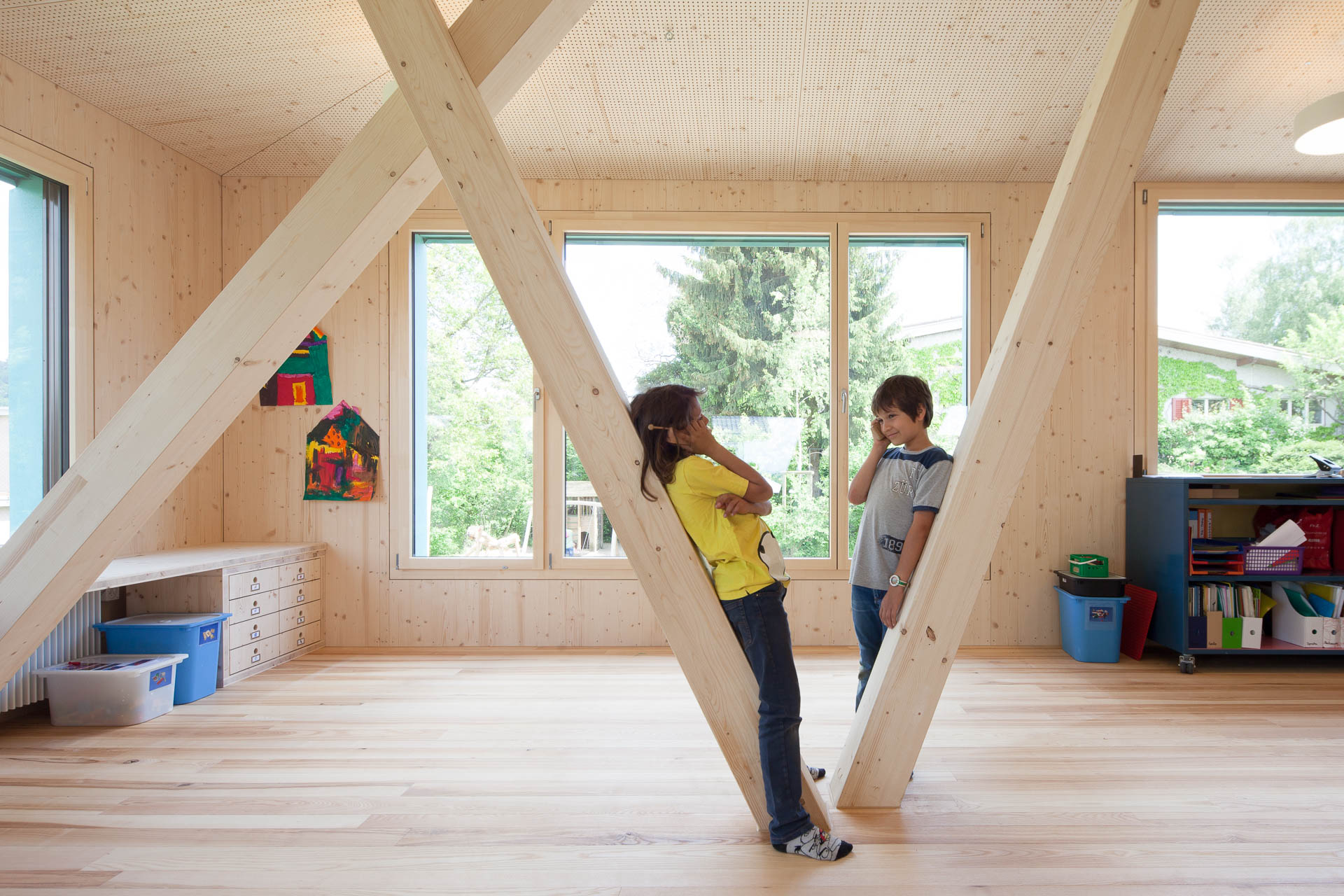 Kindergarten_Affoltern_am_Albis_150524-5420-2